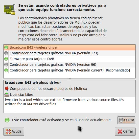 de Instalar Ubuntu